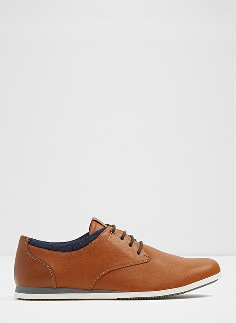 Aldo Bağcıklı Ayakkabı Taba